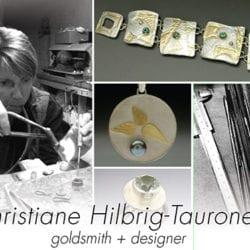 1028-Hilbrig-Tauroney-Christiane-22