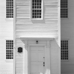 1844-Wainwright-Paul-6-17
