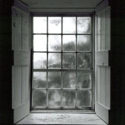 1844-Wainwright-Paul-8-17