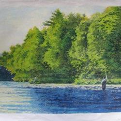1870-Gerber-Richard-3-17