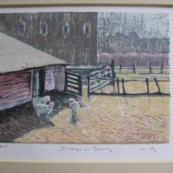 1870-Gerber-Richard-9-19