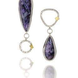 Barbara-Mclaughlin-Earrings-5-1-web