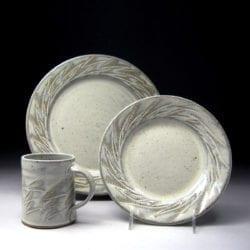 Brown-Jeff-Dinnerware-15