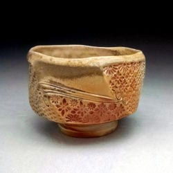 Brown-Jeff-Faceted-Mishimal-Woodfired-Teabowl-13