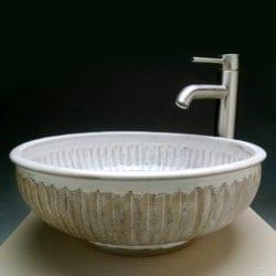 Brown-Jeff-Vessel-Sink-with-Textural-Design-2-13