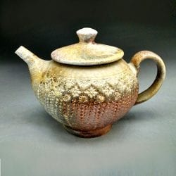 Brown-Jeff-Woodfired-TeaPot3
