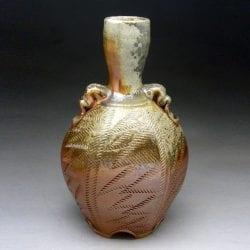 Brown-Jeff-Woodfiried-Vase4