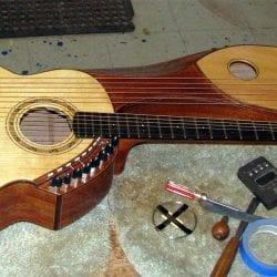 Carruth-Alan-harpg