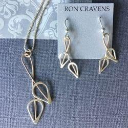 Cravens-Ron-4
