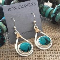 Cravens-Ron-8