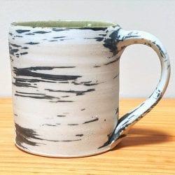 David-Ernster-Porcelain-Birch-mug-4x3.51