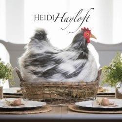 Diggs-Jennifer-Heidi-Hayloft