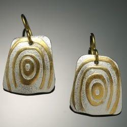 Donnelly-Deirdre-Earrings