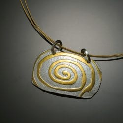 Donnelly-Deirdre-Necklace2