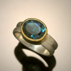 Donnelly-Deirdre-Ring