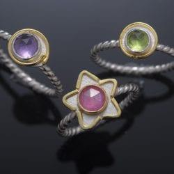 Donnelly-Deirdre-rings