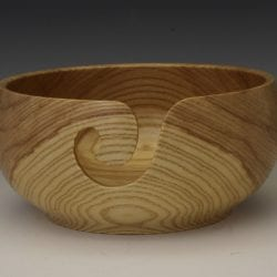 Dupuis-Claude-yarn-bowl