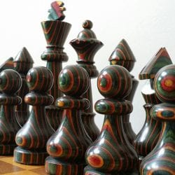 Ellis-Cynthia-9-Chess_Pieces_Aloha_ELLIS