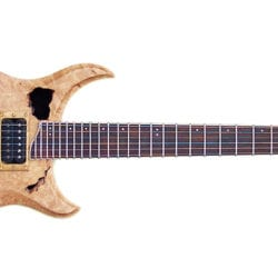 Figley-Jeff-Model1-0018_1000