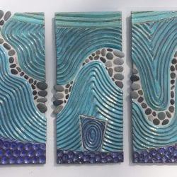 Flynn-Sheilagh-Blue-typtic-w-portal