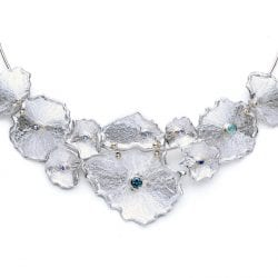 Graves-Denise-Lowrey-necklace