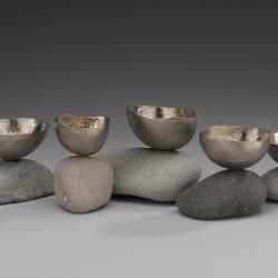 Hammer-Wendolyn-Bronze-Cups-copy