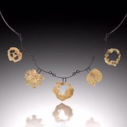 Hammer-Wendolyn-Necklace