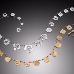 Hammer-Wendolyn-necklaces