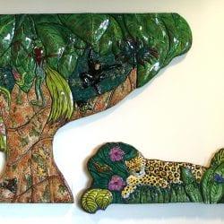 Hanson-Kathy-Rainforest-Mural