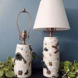 Harper-Molly-Mushroom-Lamps