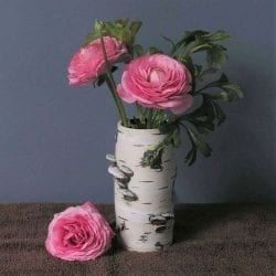Harper-Molly-Pink-Flowers