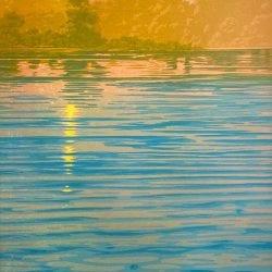 Hays-William-Serenity
