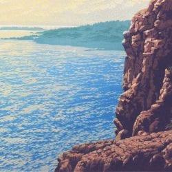 Hays-William-Shining-Coast