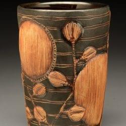 Heimann-Sarah-Vase