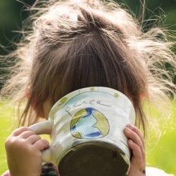 peace_mug