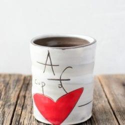 Hendrick-Eric-VanHendrick-Noelle-cup