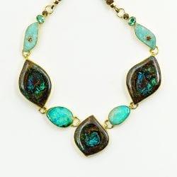 Kalled-Jennifer-necklace
