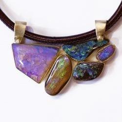 Kalled-Jennifer-opal-necklace-5-opal-gold-kalled-kasso