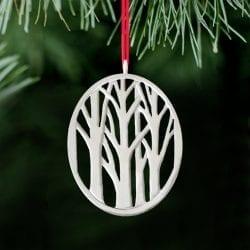 Kantro-Ken-Deep-Forest-Pewter-Ornament1