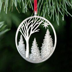 Kantro-Ken-Winter-Light-Pewter-Ornament-copy