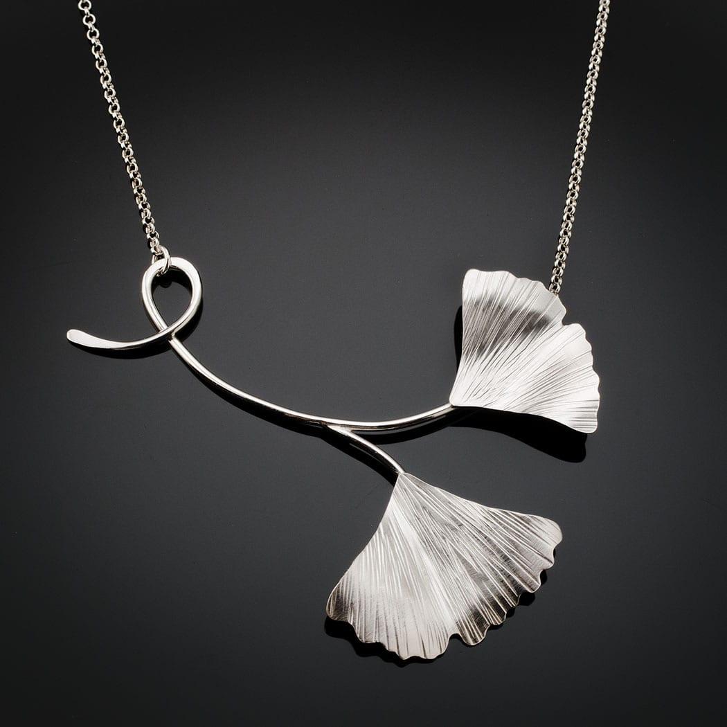 Betsy-Keeney-metal-jewelry