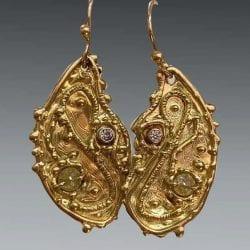Kennedy-Kristin-earrings