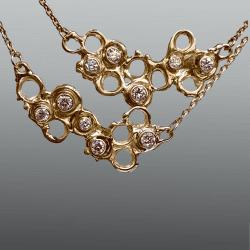 Kennedy-Kristin-necklace-2