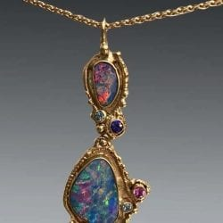 Kennedy-Kristin-necklace