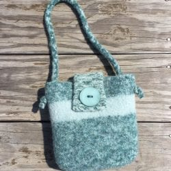 Kirk-Denise-Bag-Teal-Dock