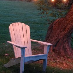 Kirk-Denise-Saras-adirondack-chair