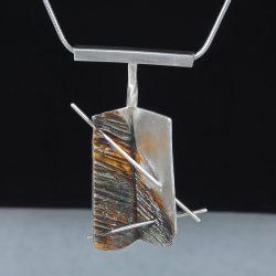 Kolb-Douglas-necklace3