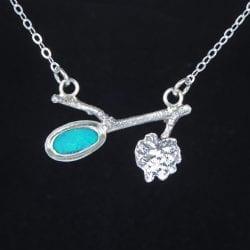 Kolb-Michelle-blue-necklace