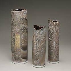 Lindenfeld-Naomi-2-Forest-Transformed-3-Vases-