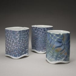 Lindenfeld-Naomi-Footed-Cups
